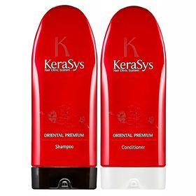 kerasys-oriental-premium-kit-shampoo-condicionador
