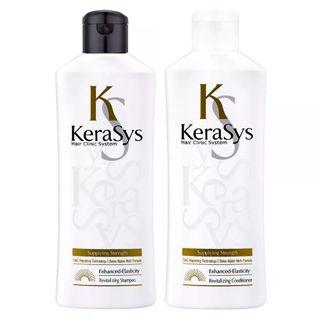 kerasys-revitaling-kit-shampoo-condicionador