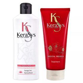 kerasys-repairing-kit-shampoo-mascara-tratamento