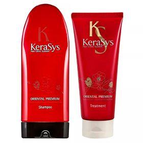 kerasys-oriental-premium-kit-shampoo-mascara-tratamento
