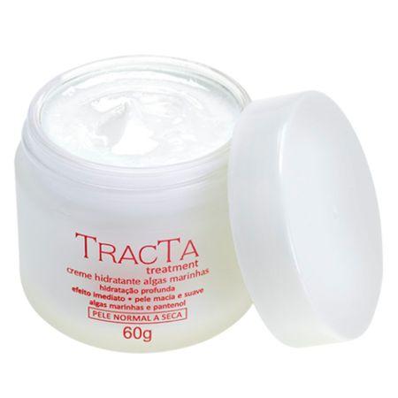 Hidratante Facial Tracta - Algas Marinhas - 60g