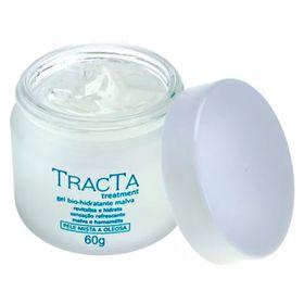 gel-bio-hidratante-facial-tracta-malva1
