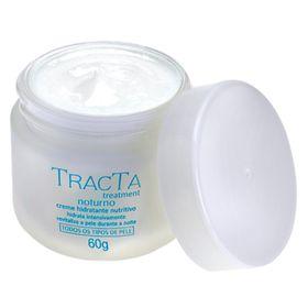 creme-hidratante-facial-tracta-nutritivo-noturno