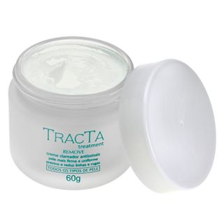 creme-clareador-antissinais-tracta-remove-creme
