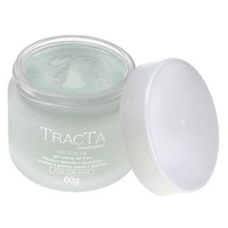 gel-creme-facial-tracta-anti-acne-oil-free