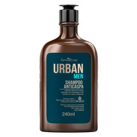 urban-men-ipa-shampoo-anticaspa