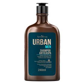 urban-men-ipa-shampoo-anticaspa