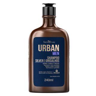 urban-men-silver-grisalhos-shampoo-para-barba-e-cabelo