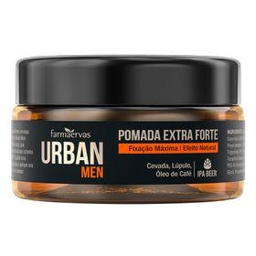 urban-men-pomada-capilar-extra-forte