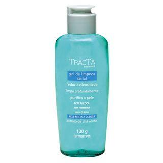 gel-de-limpeza-facial-tracta