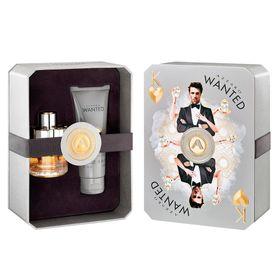 azzaro-wanted-kit-perfume-shampoo-para-cabelo-e-corpo