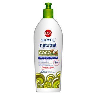 skafe-naturat-sos-forca-da-natureza-manutencao-intensiva-coco1