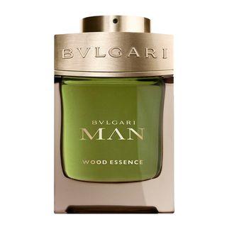 bulgari-man-wood-60ml1
