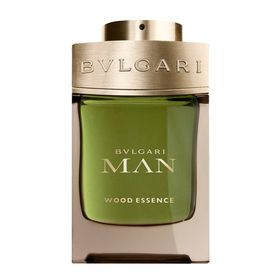 bulgari-man-wood-100ml1