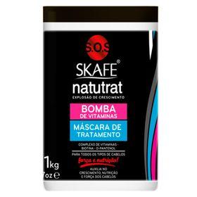 Skafe-Naturat-SOS-Bomba-de-Vitaminas---Mascara-de-Tratamento-1kg