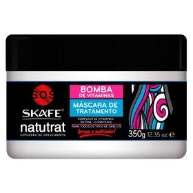 skafe-naturat-sos-bomba-de-vitaminas-mascara-de-tratamento