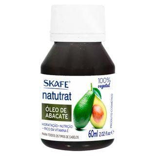 skafe-naturat-sos-oleo-de-abacate