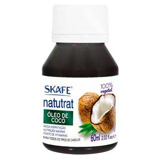 skafe-naturat-sos-oleo-capilar-de-coco