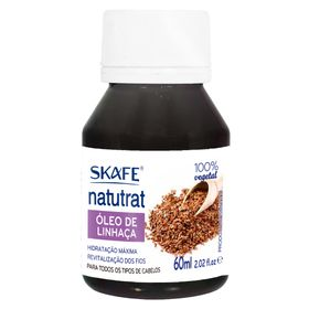 skafe-naturat-sos-oleo-capilar-de-linhaca