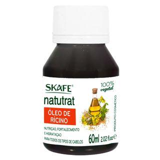 skafe-naturat-sos-oleo-capilar-de-ricino