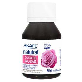 skafe-naturat-sos-oleo-capilar-de-rosas