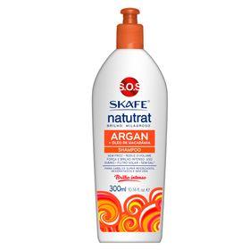 skafe-naturat-sos-brilho-milagroso-shampoo
