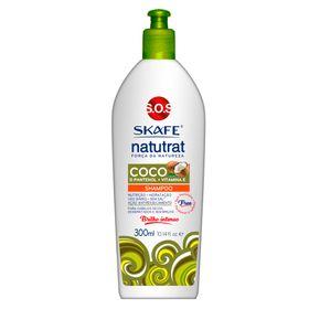 skafe-naturat-sos-forca-da-natureza-shampoo-coco