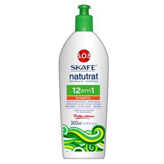 skafe-naturat-sos-reparacao-poderosa-shampoo-12-em1