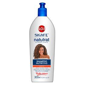 skafe-naturat-sos-cuidado-diario-shampoo