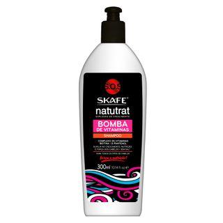 skafe-naturat-sos-bomba-de-vitaminas-shampoo