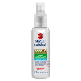 skafe-sos-forca-da-natureza-spray-de-agua-de-coco
