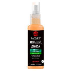 skafe-naturat-bomba-de-vitaminas-tonico-capilar-antiqueda