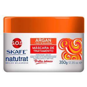 skafe-naturat-sos-brilho-milagroso-mascara-de-tratamento-argan