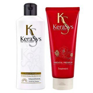 kerasys-revitaling-kit-shampoo-mascara-tratamento