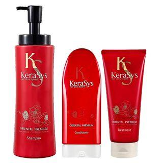 kerasys-oriental-premium-kit-shampoo-condicionador-tratamento