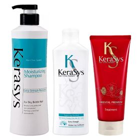 kerasys-moisturizing-kit-shampoo-condicionador-tratamento