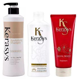 kerasys-revitaling-kit-shampoo-condicionador-tratamento