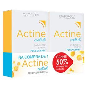 darrow-actine-control-kit-duo-sabonete-em-barra