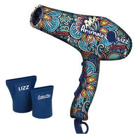 secador-lizz-animale-3800-ionic
