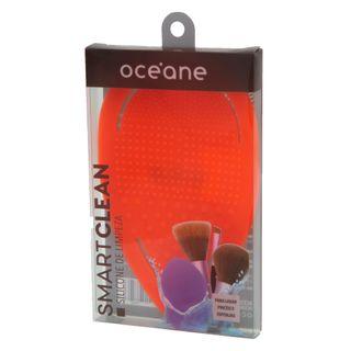 silicone-de-limpeza-de-pinceis-oceane-smart-clean
