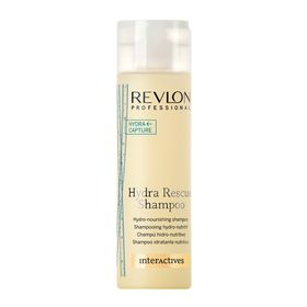 hydra-rescue-shampoo