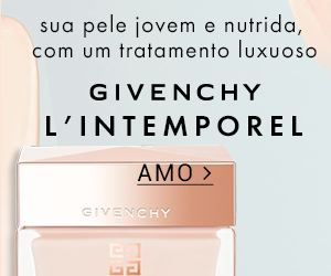 Givenchy 0410