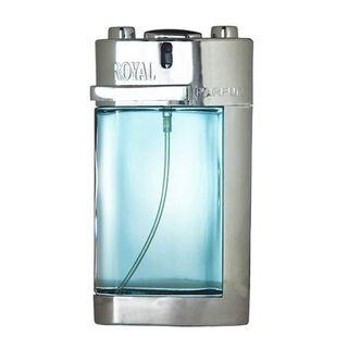 royal-parfum