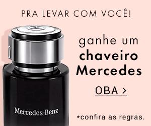 mercedes 0410