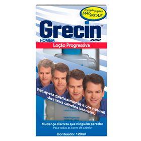 locao-homem-progressiva-grecin-2000