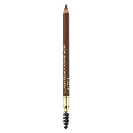 Lápis para Sobrancelha Lancôme - Brow Shaping Powdery Pencil - 05