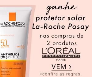 loreal prof 0410