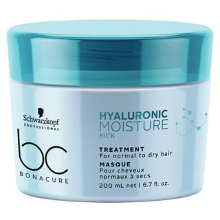 schwarzkopf-bc-hyaluronic-moisture-kick-mascara-de-tratamento