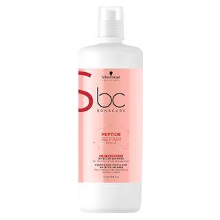 schwarzkopf-bc-peptide-repair-rescue-deep-nourish-shampoo-micellar-1l