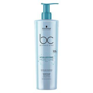 schwarzkopf-bc-hyaluronic-moisture-kick-micellar-shampoo-500ml